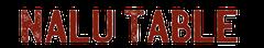 【公式サイト】久ヶ原のカフェ「ナルテーブル」ランチやカフェ・バー利用などに